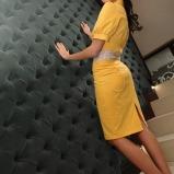 Zdj�cie 4 - Elegancka odzie� damska De Facto