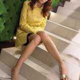 Zdj�cie 5 - Elegancka odzie� damska De Facto