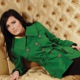 Zdj�cie 6 - Elegancka odzie� damska De Facto