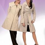 Zdj�cie 7 - Elegancka odzie� damska De Facto