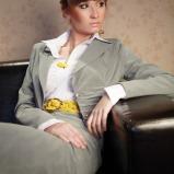 Zdj�cie 8 - Elegancka odzie� damska De Facto