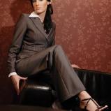 Zdj�cie 9 - Elegancka odzie� damska De Facto