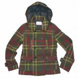Zdj�cie 11 - P�aszcze i kurtki na jesie� i zim� od C&A