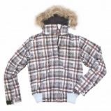 Zdj�cie 12 - P�aszcze i kurtki na jesie� i zim� od C&A