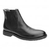 Zdj�cie 11 - M�skie obuwie na zim� Kazar