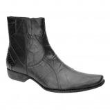 Zdj�cie 12 - M�skie obuwie na zim� Kazar
