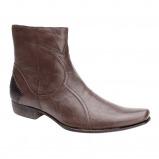 Zdj�cie 13 - M�skie obuwie na zim� Kazar
