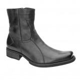 Zdj�cie 14 - M�skie obuwie na zim� Kazar
