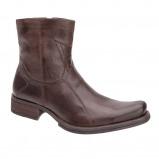 Zdj�cie 15 - M�skie obuwie na zim� Kazar
