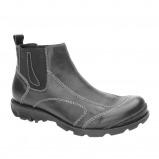 Zdj�cie 20 - M�skie obuwie na zim� Kazar