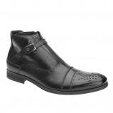 Zdj�cie 24 - M�skie obuwie na zim� Kazar