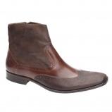 Zdj�cie 3 - M�skie obuwie na zim� Kazar