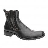 Zdj�cie 4 - M�skie obuwie na zim� Kazar