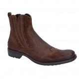Zdj�cie 5 - M�skie obuwie na zim� Kazar