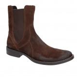Zdj�cie 7 - M�skie obuwie na zim� Kazar