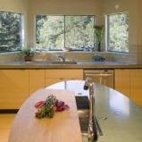 Zdj�cie 1 - Galeria zdj�� oryginalnych kuchni