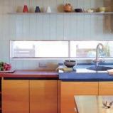 Zdj�cie 3 - Galeria zdj�� oryginalnych kuchni