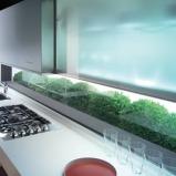 Zdj�cie 5 - Galeria zdj�� oryginalnych kuchni