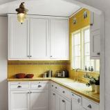 Zdj�cie 8 - Galeria zdj�� oryginalnych kuchni