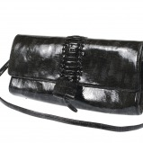 Zdj�cie 1 - Najnowsza kolekcja torebek od CCC