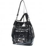 Zdj�cie 10 - Najnowsza kolekcja torebek od CCC