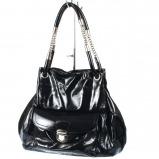 Zdj�cie 11 - Najnowsza kolekcja torebek od CCC