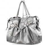 Zdj�cie 12 - Najnowsza kolekcja torebek od CCC