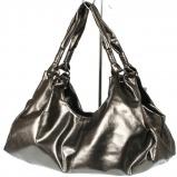 Zdj�cie 16 - Najnowsza kolekcja torebek od CCC