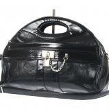 Zdj�cie 17 - Najnowsza kolekcja torebek od CCC