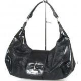 Zdj�cie 25 - Najnowsza kolekcja torebek od CCC