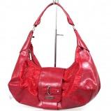 Zdj�cie 27 - Najnowsza kolekcja torebek od CCC