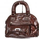 Zdj�cie 3 - Najnowsza kolekcja torebek od CCC