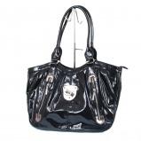 Zdj�cie 4 - Najnowsza kolekcja torebek od CCC