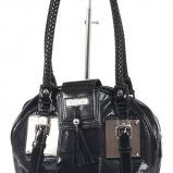 Zdj�cie 5 - Najnowsza kolekcja torebek od CCC