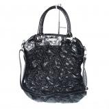 Zdj�cie 6 - Najnowsza kolekcja torebek od CCC
