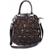 Zdj�cie 7 - Najnowsza kolekcja torebek od CCC