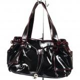 Zdj�cie 9 - Najnowsza kolekcja torebek od CCC