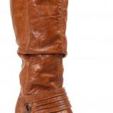 Zdj�cie 1 - Lasocki - obuwie CCC na jesie�/zim� 08/09