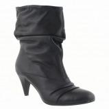 Zdj�cie 10 - Lasocki - obuwie CCC na jesie�/zim� 08/09
