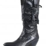 Zdj�cie 11 - Lasocki - obuwie CCC na jesie�/zim� 08/09
