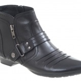 Zdj�cie 12 - Lasocki - obuwie CCC na jesie�/zim� 08/09