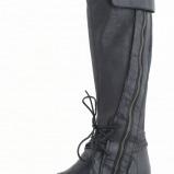Zdj�cie 13 - Lasocki - obuwie CCC na jesie�/zim� 08/09