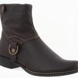 Zdj�cie 17 - Lasocki - obuwie CCC na jesie�/zim� 08/09