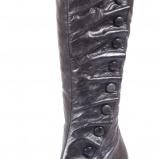 Zdj�cie 19 - Lasocki - obuwie CCC na jesie�/zim� 08/09