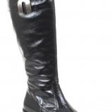 Zdj�cie 20 - Lasocki - obuwie CCC na jesie�/zim� 08/09