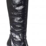Zdj�cie 3 - Lasocki - obuwie CCC na jesie�/zim� 08/09
