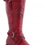Zdj�cie 4 - Lasocki - obuwie CCC na jesie�/zim� 08/09