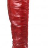 Zdj�cie 7 - Lasocki - obuwie CCC na jesie�/zim� 08/09