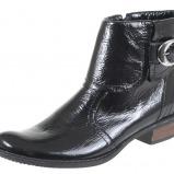 Zdj�cie 9 - Lasocki - obuwie CCC na jesie�/zim� 08/09