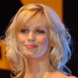 Zdj�cie 1 - Magda Mo�ek - makija� i fryzury